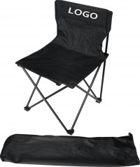 Small Folding Beach Chair With Carrying Bag  WPLC20010
