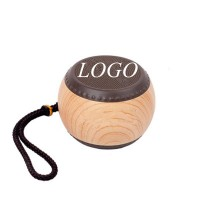 Mini Bluetooth Drum Culture Speaker