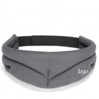 Satin Sleep Eye Mask WPLK8009