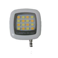 Mobile Phone LED Flashlight WPLL014