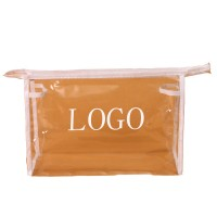 Toiletry Bag WPLL027