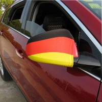 Car Rearview Mirror Cover WPLL044