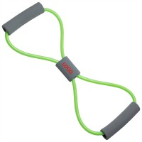 Fitness First Stretch Expander-Light Resistance WPLS061