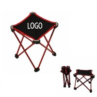 Outdoor Traveling Folding Chair WPLS078