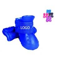 Pet Boots WPLS114