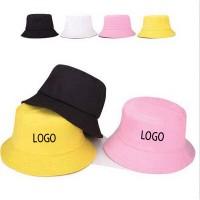 Bucket Hat WPLS115