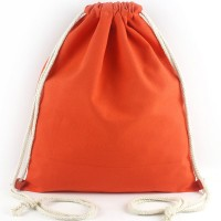 Champion Drawstring Cinch Backpack WPLS8001
