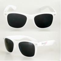 Kids Solid Classic Sunglasses WPLS8036