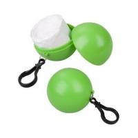 Spherical Raincoat WPSE7007