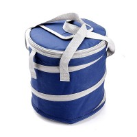 Collapsible Party Cooler WPSK7023