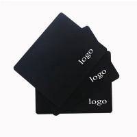 11 4/5″ x 9 5/6″ Rubber Mouse Pad WPSL8004