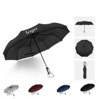 41″ Telescopic Folding Umbrella WPSL8011