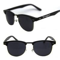 New Style Sun Glasses
