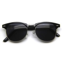 New Style Sun Glasses WPSL8014