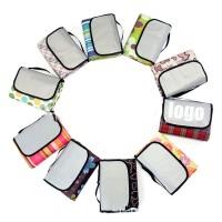 Roll-Up Picnic Blanket WPSL8041