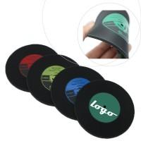 Disc Coaster WPSL8049