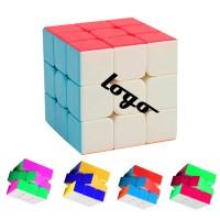 Educational Toy Krazy Cube WPSL8059