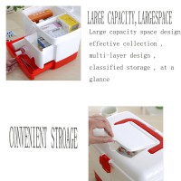 Household Medicine Cabinet WPZL7006