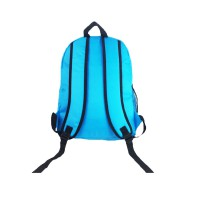 School Backpack WPZL7010