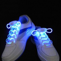 ABC LED Shoelaces Or Shoe Ties WPZL7044