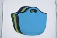Cooler bag WPZL008